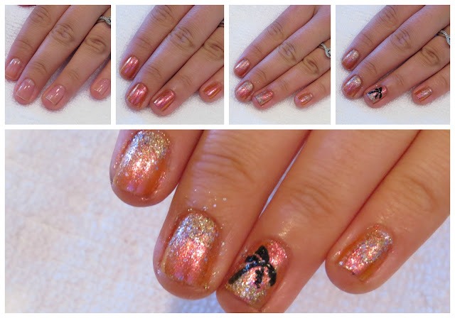 http://www.sparklemepink.com/2013/06/sunset-palm-tree-nails.html