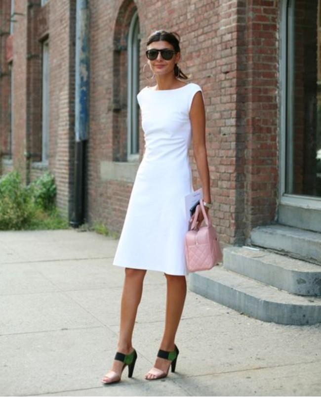roupas da moda, blog de moda, vestidos da moda, vestido branco, vestido, vestidos, moda, fashion, vestidos branco, vestidos da moda, dicas de moda