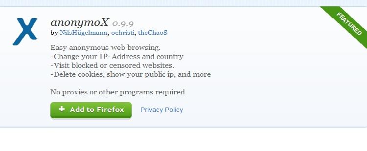 Cara Membuka Situs ttmini yang di blokir