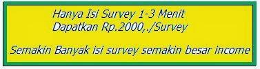 http://www.idsurvei.com/survei/rubenpanjaitan/.