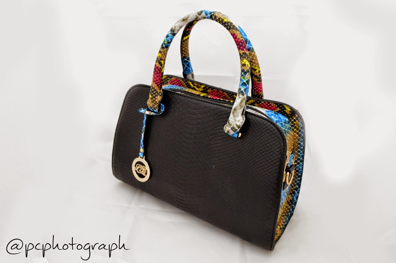 Perfect Corner merupakan tas online yang bergerak dibidang tas fashion menerima partner kerja sebagai dropshipper dan reseller