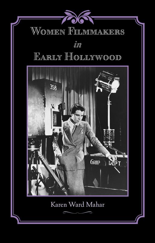 new hollywood cinema essay