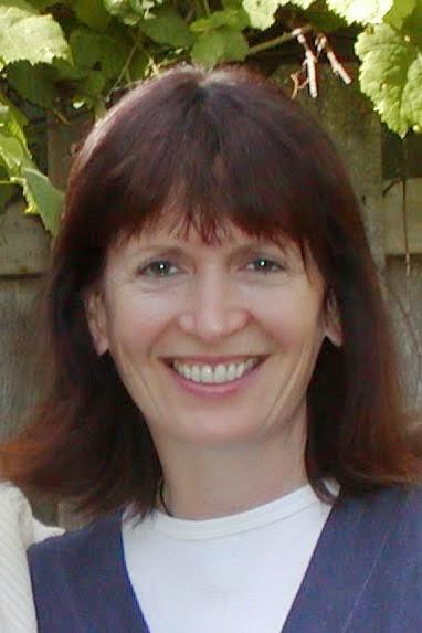 Lily Gardner
