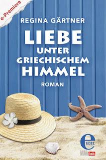 http://www.amazon.de/Liebe-griechischem-Himmel-Regina-G%C3%A4rtner-ebook/dp/B00XJFI1PE/ref=sr_1_1?ie=UTF8&qid=1435093947&sr=8-1&keywords=liebe+unter+griechischem+himmel