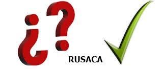 http://rusaca1.blogspot.com.es/