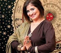 hint-astrologu-şebnur-kuran-balcı-izle