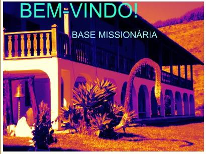 Base Missionária