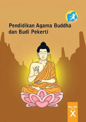 Download Bse Buku Siswa Kelas 10 Sma Kurikulum 2013 Edisi Revisi 2014