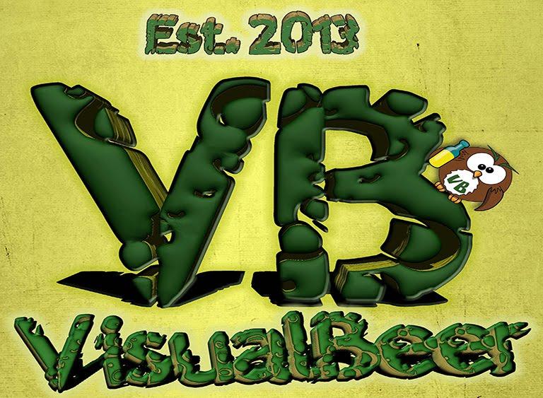 VISUALBEER