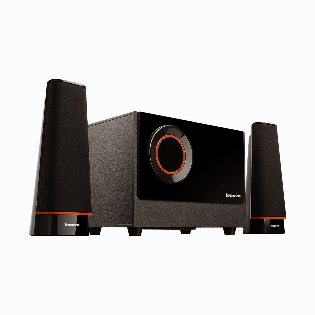 Buy Lenovo C1530 multimedia speaker Rs.1,020 only at Amazon.