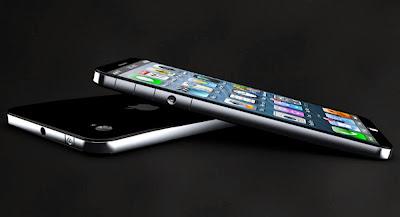 Aplicaciones para ipad y iphone