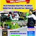 Pilih Ketua DPRa se-Cibinong, PKS Siap Selenggarakan Musran 2015