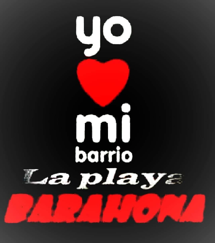 Sector La Playa Barahona