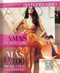 catalogo Avon C11.1