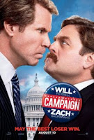 Watch The Campaign (II) Movie
