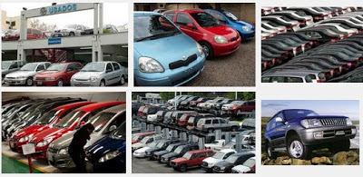 Precios Revista Motor Junio de 2013 carros usados nacionales revista