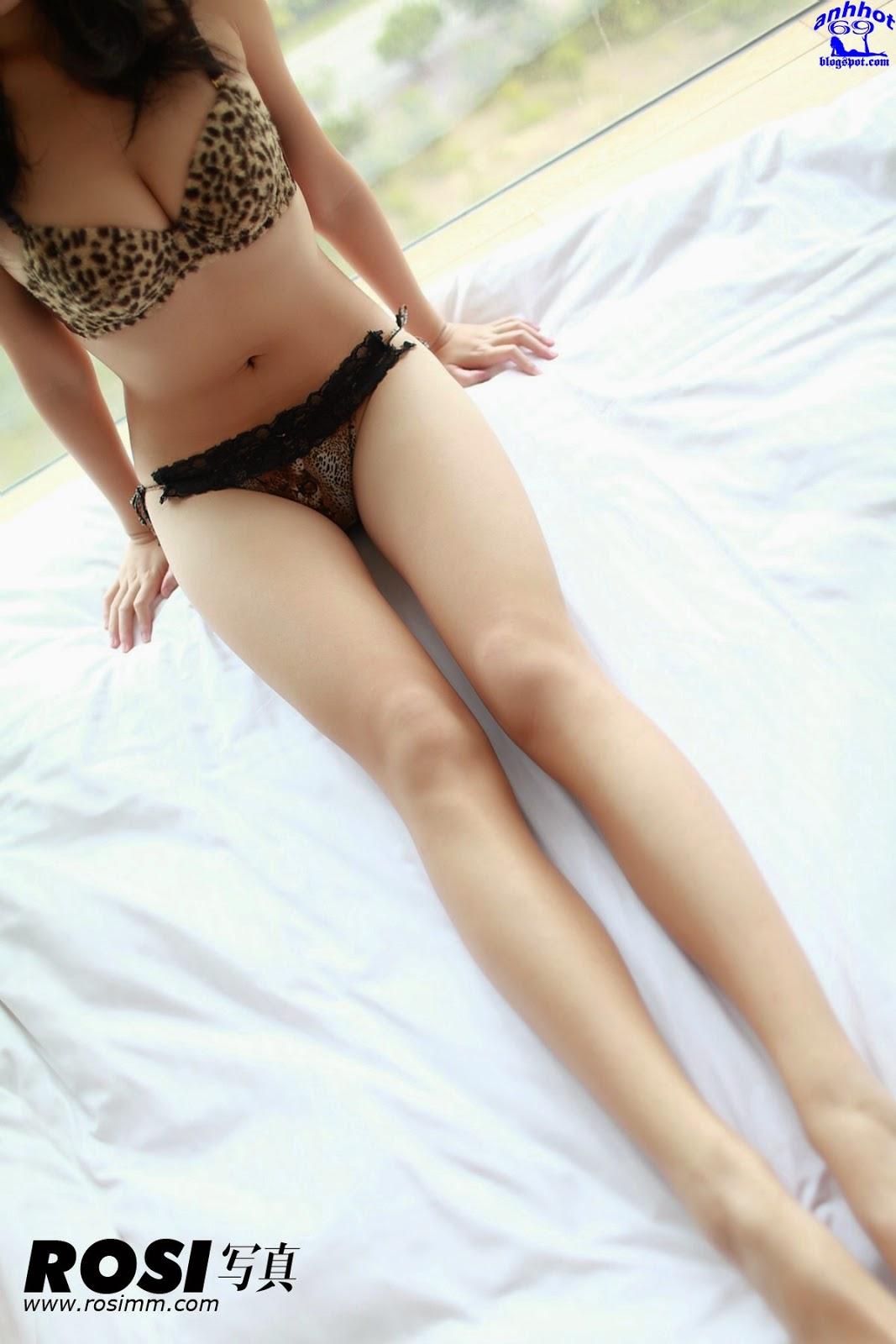model_girl-rosi-01107718
