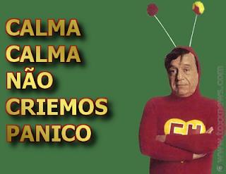 [Imagem: Chapolim+colorado.png]