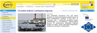 http://www.euractiv.pl/instytucje/artykul/potrojenie-rodkow-na-misje-frontexu-na-morzu-rodziemnym-006801