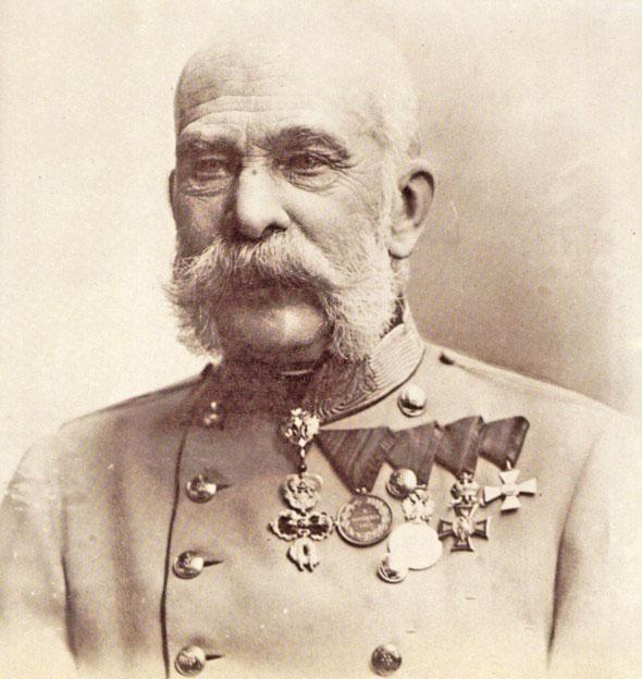 Картинки по запросу Франц-Иосиф I