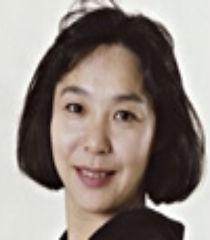 Kumiko Higa Net Worth