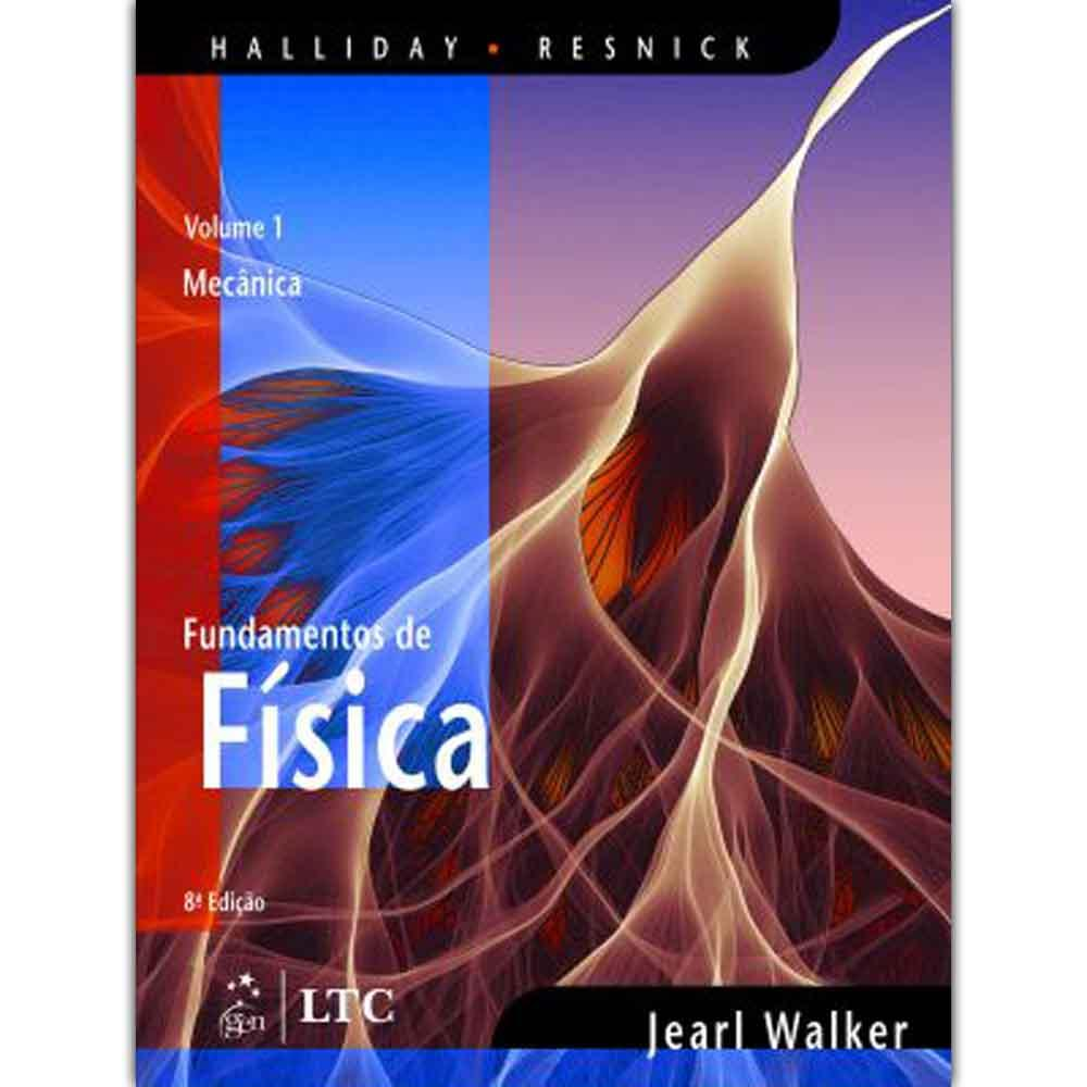 resnick and halliday pdf free download