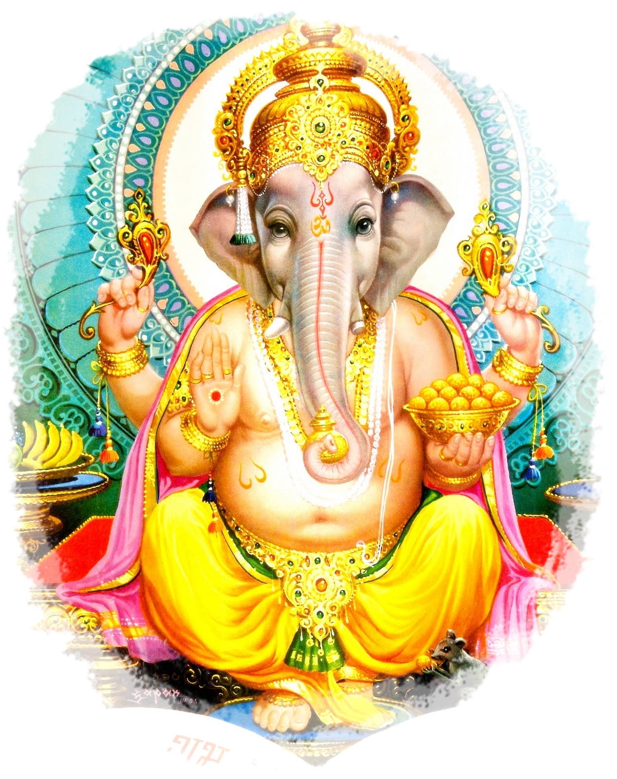 COMANDO OTXATE - Página 4 Lord+Ganesha2