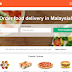 Eat Blog FoodPanda .:REVIEW:
