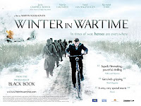 Winter in Wartime-Dutch - Oorlogswinter