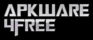 APKWare Gratis