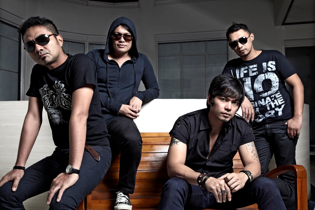 Download, Daftar, lagu, Album, Terbaru, Ada Band, Masa Demi Masa