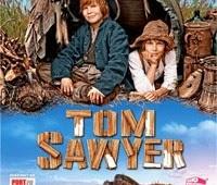 Vizionare Tom Sawyer 2011