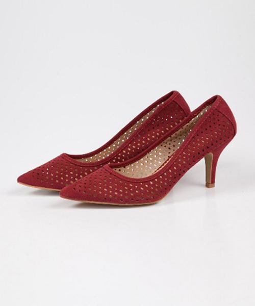 lc waikiki 2013 ayakkabı koleksiyonu-10