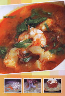 Tomyam