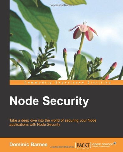 Node Security