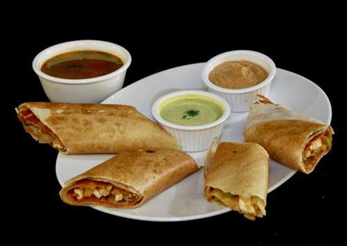 Recipe-Of-Masala-Dosa