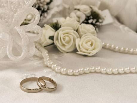 Festa de bodas de pérola 30 anos de casamento