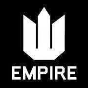 empire ©