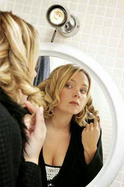 detectar el cáncer de piel