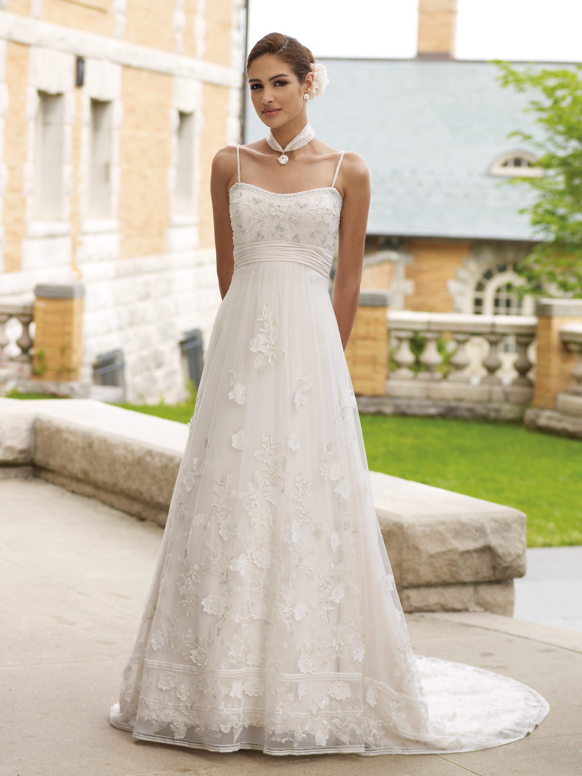 Feel heavenly in a beautiful wedding dress of your choice best feel heavenly in a beautiful wedding dress of your choice best dresses review ombrellifo Image collections