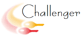 Download Challenger 2.4.17