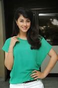 Rishika Gorgeous looking photo shoot gallery-thumbnail-6