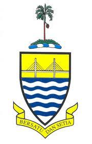 Jawatan Kosong Pejabat Setiausaha Kerajaan Negeri Pulau Pinang - 28 November 2012