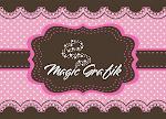 MAGIC GRAFIK
