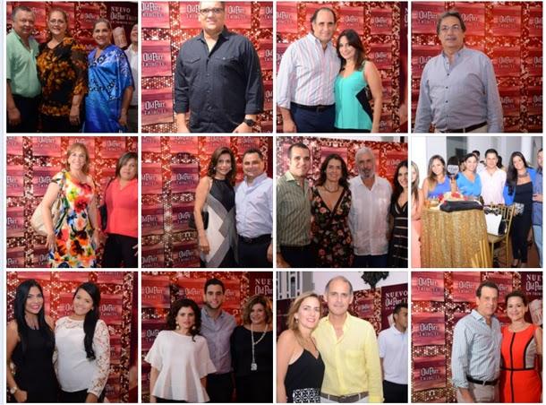 Lanzamiento-OLD-PARR-TRIBUTE-Barranquilla-FOTOS-SOCIALES
