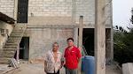 Project Repair ( Pahang)
