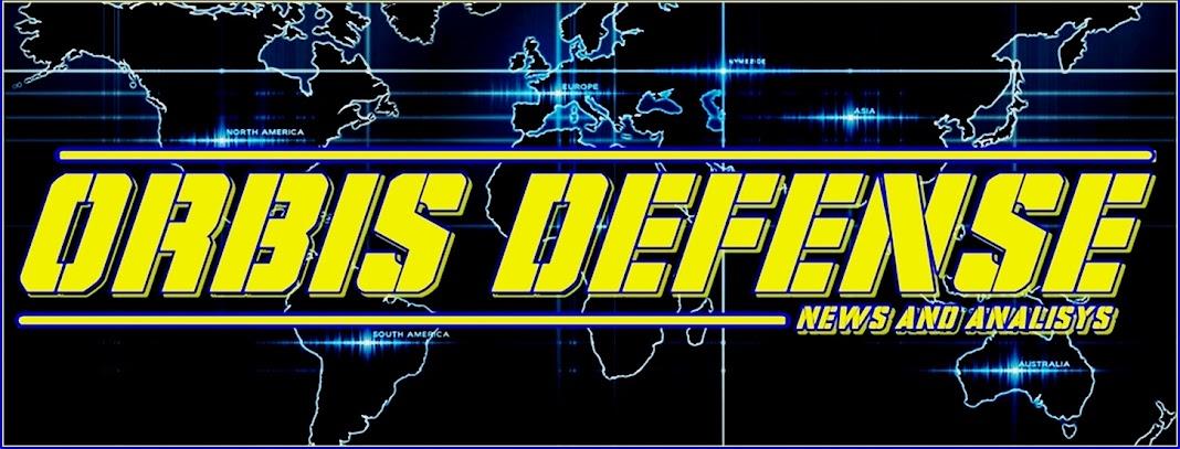 Orbis Defense