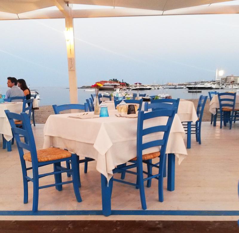 vacanza, granita, Sicilia, Val di Noto, cibo, viaggi