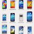 Harga Hp Samsung Bulan Mei 2015