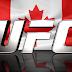 MMA. UFC 140. Overeem vs Lesnar?